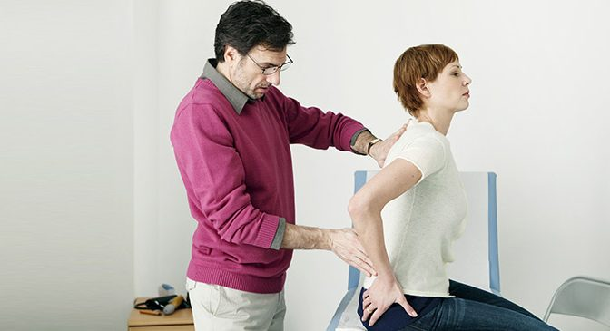 Sciatica-and-back-pain